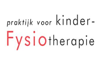 Praktijk voor Kinderfysiotherapie – Utrecht