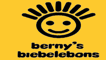 Berny's Biebelebons – Utrecht