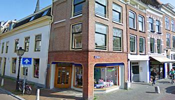Prinses en Erwtje – Utrecht
