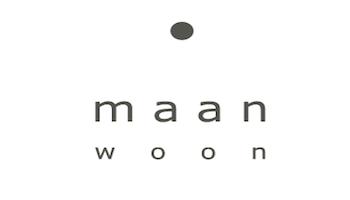 Maan – Utrecht