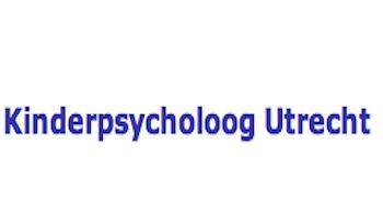 Kinderpsycholoog Utrecht – Utrecht