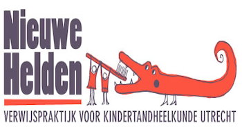 Nieuwe Helden – Utrecht