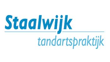 Staalwijk Tandartspraktijk – Utrecht