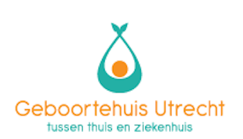 Geboortehuis Utrecht – Utrecht
