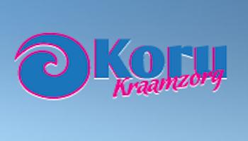 Koru – Utrecht