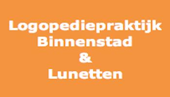 Logopediepraktijk Binnenstad & Lunetten – Utrecht