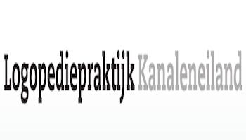 Logopediepraktijk Kanaleneiland – Utrecht