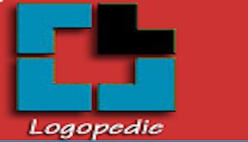 Logopediepraktijk Oost – Utrecht