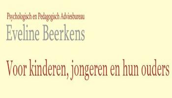 Psychologisch & Pedagogisch Adviesbureau Eveline Beerkens – Utrecht