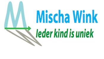 Mischa Wink – Utrecht