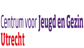 Jeugd & Gezin – Utrecht