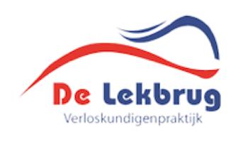 De Lekbrug – Utrecht