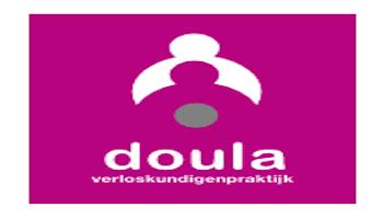 Doula – Utrecht