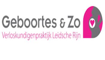 Geboortes & Zo – Utrecht