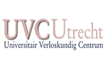 UVC – Utrecht