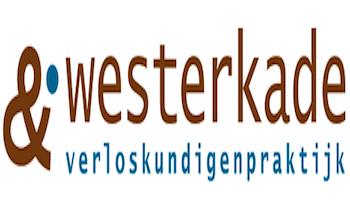 Utrecht -Verloskundigen Praktijken - Westerkade