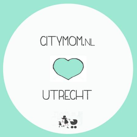 citymom heart