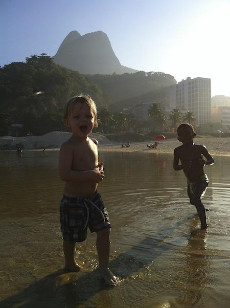 CITYMOM in Rio 3