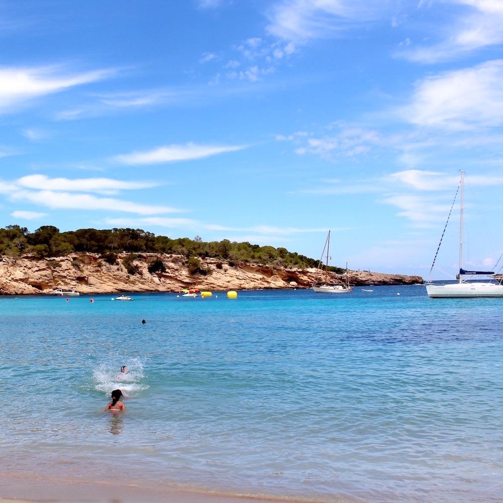 Vakantie Ibiza Met Kinderen Alle Tips