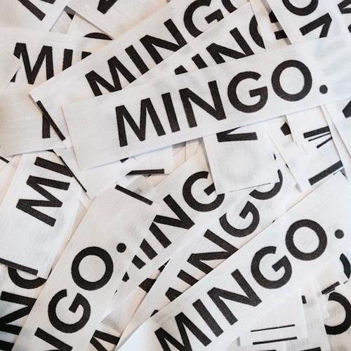 Mingo Kids