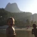 https://www.citymom.nl/newsmom/citymom-rio-de-janeiro-brazilie/