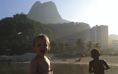ALLE KINDVRIENDELIJKE TIPS VOOR EEN VAKANTIE IN RIO DE JANEIRO, BRAZILIË