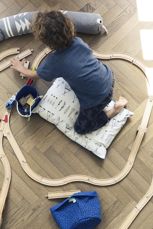 Ferm Living Kids // CITYMOM.nl