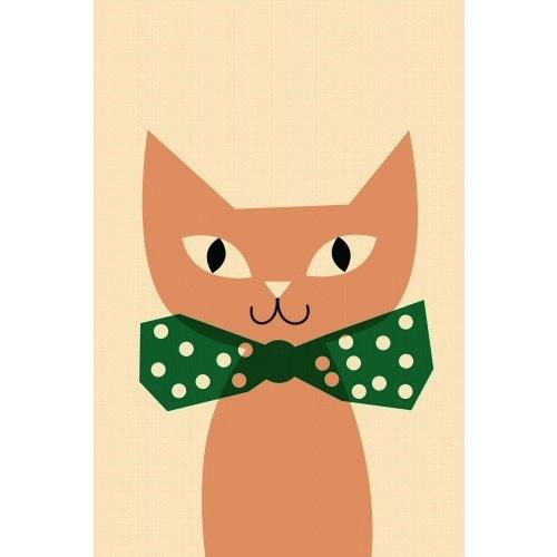 Poster Kat
