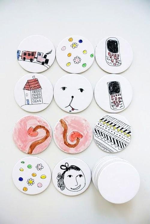 http::petitspetitstresors.tumblr.com:post:52934395212:5-fun-diy-for-kids
