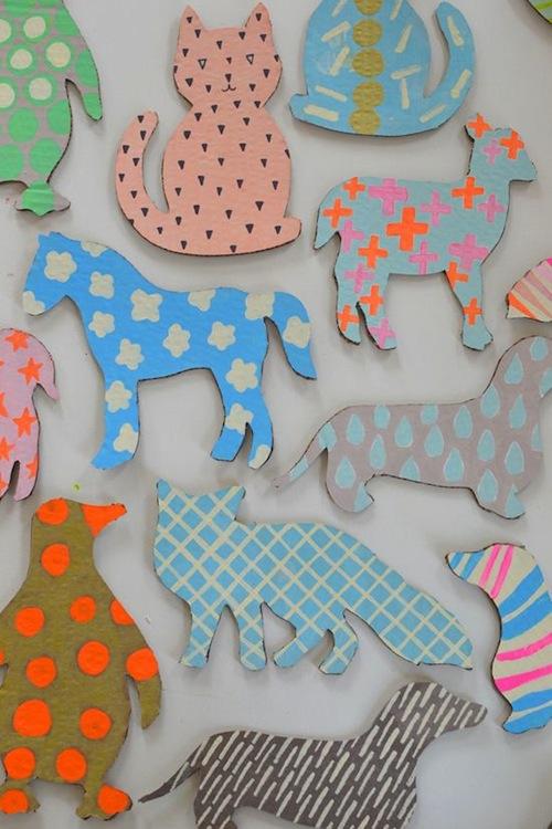 http::smallforbig.com:2014:02:diy-cardboard-animals-templates.html
