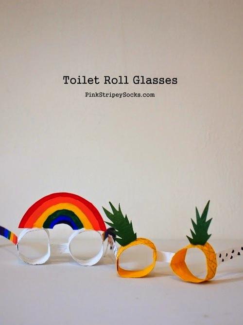 http::www.pinkstripeysocks.com:2014:07:make-toilet-roll-glasses.html