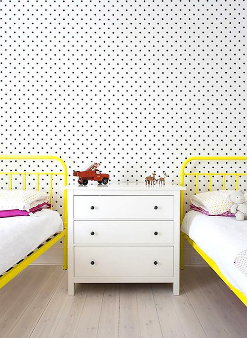 5-kids-rooms-twin-beds