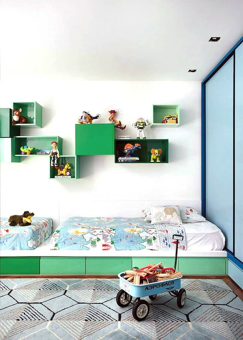 6-kids-rooms-twin-beds-copy