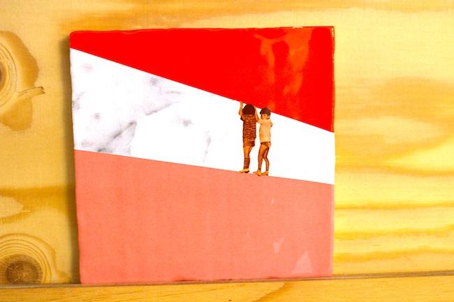 DDW14 : CITYMOM.nl 6