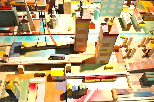 DDW14 : CITYMOM.nl 9