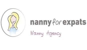 Nanny for Expats
