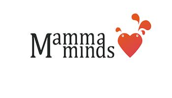 Mamma Minds – Amsterdam