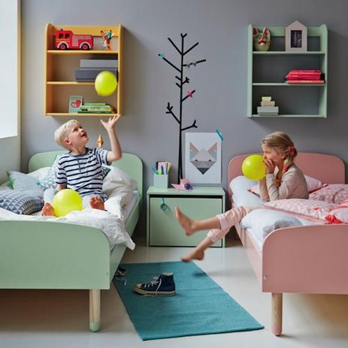 children-room-flexa2