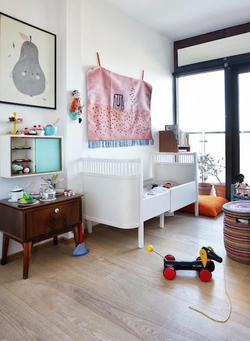 http://myscandinavianhome.blogspot.se/2012/10/a-charming-copenhagen-childrens-bedroom.html