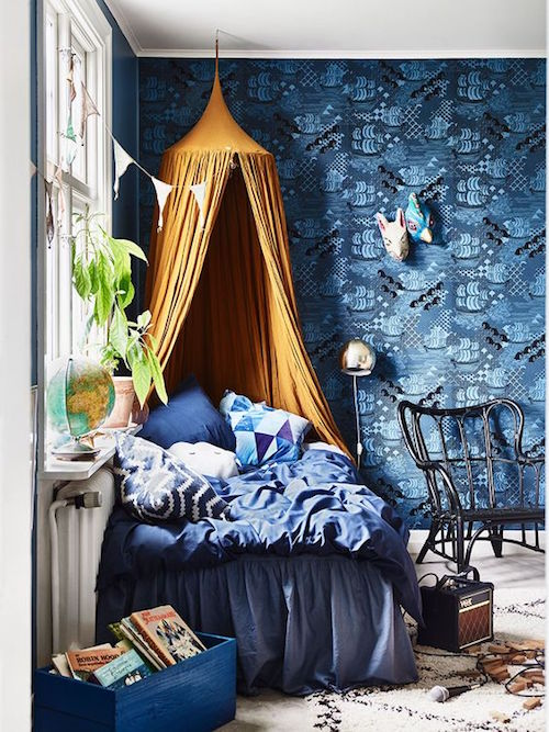www.roseandivyjournal.com:blog:2016:8:30:inspiring-interiors-a-case-for-blues