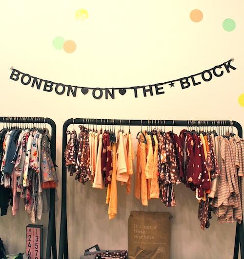 15. BonBonontheBlock : CITYMOM.nl