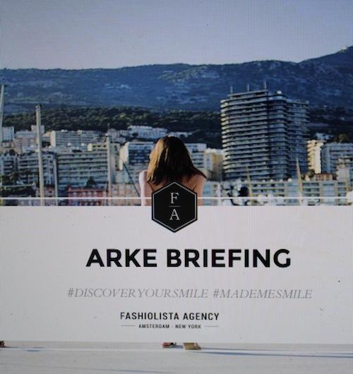 18. Arke : CITYMOM.nl