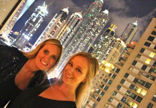 3. Dubai : CITYMOM.nl.