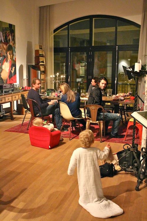 5. Sinterklaas : CITYMOM.nl
