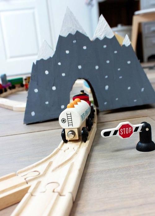 DIY Kerst