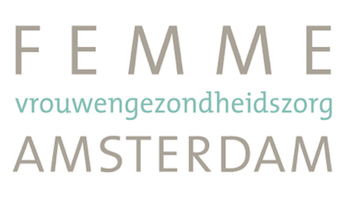 Femme – Amsterdam
