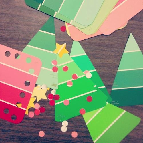 Kerst DIY 3
