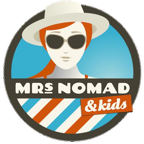 MrsNomads