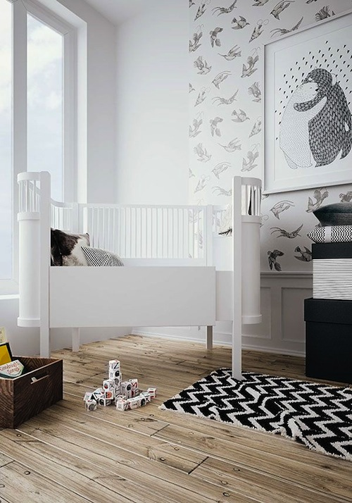 http://www.thedesignchaser.com/2014/10/interior-inspo-3d-roundup.html