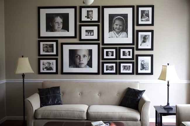 decorallure.blogspot.nl:2010:03:internet-inspirations-wall-arrangements.html